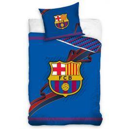Povlečení FC Barcelona Ribbon