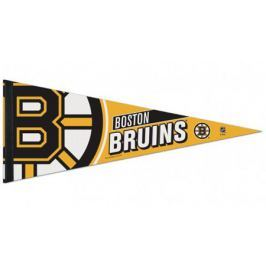 Vlajka WinCraft Premium NHL Boston Bruins
