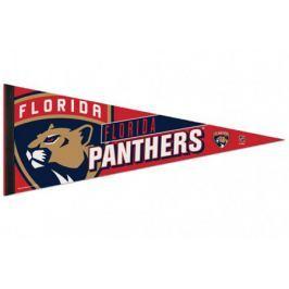 Vlajka WinCraft Premium NHL Florida Panthers