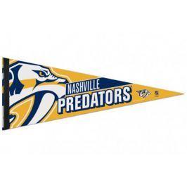 Vlajka WinCraft Premium NHL Nashville Predators
