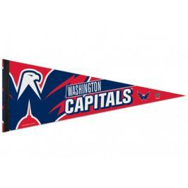 Vlajka WinCraft Premium NHL Washington Capitals