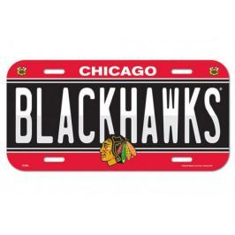Cedule NHL Chicago Blackhawks
