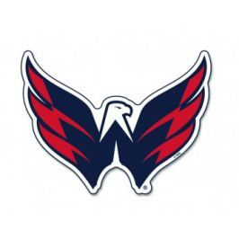 Akrylový magnet NHL Washington Capitals