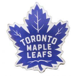 Akrylový magnet NHL Toronto Maple Leafs