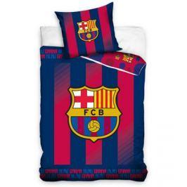 Povlečení FC Barcelona Blaugrana