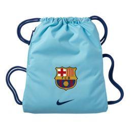 Vak Nike FC Barcelona Stadium BA5413-483
