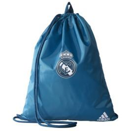 Vak adidas 3RD Real Madrid CF