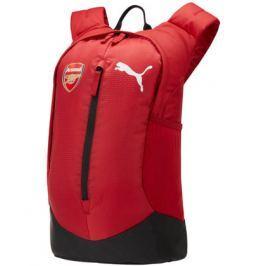Batoh Puma Performance Arsenal FC červený