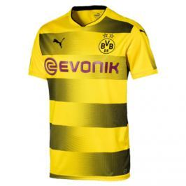 Dres Puma Borussia Dortmund domácí 17/18