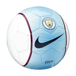 Míč Nike Skills Manchester City FC SC3123-125