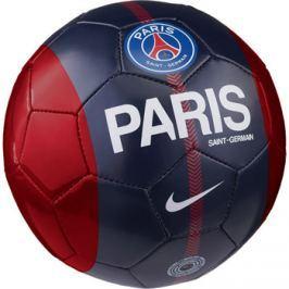 Míč Nike Skills Paris SG