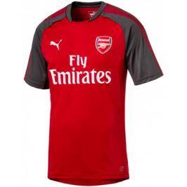 Dres Puma Arsenal FC tréninkový 17/18