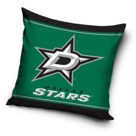 Polštářek NHL Dallas Stars