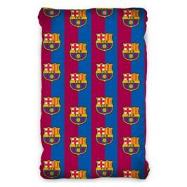 Prostěradlo FC Barcelona