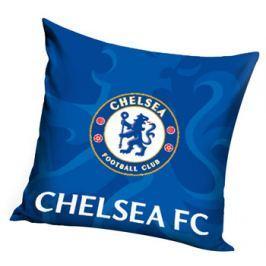 Polštářek Chelsea FC