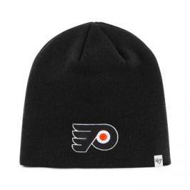 Zimní čepice 47 Brand NHL Philadelphia Flyers