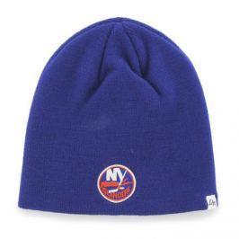 Zimní čepice 47 Brand NHL New York Islanders