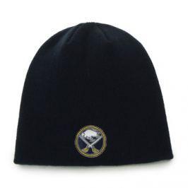 Zimní čepice 47 Brand NHL Buffalo Sabres
