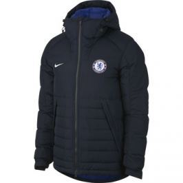 Pánská bunda Nike NSW Down Fill HD Chelsea FC