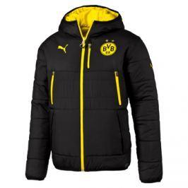 Pánská bunda Puma Reversible Borussia Dortmund