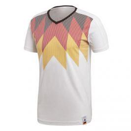 Pánské tričko adidas Country Identity Německo