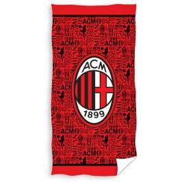Osuška AC Milán