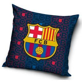 Polštářek FC Barcelona Barca