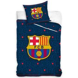 Povlečení FC Barcelona Barca