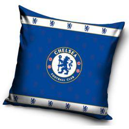 Polštářek Chelsea FC Erby