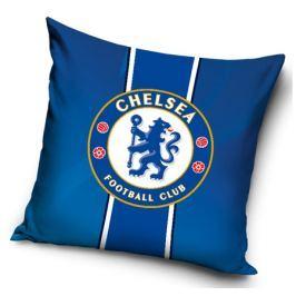 Polštářek Chelsea FC Stripes