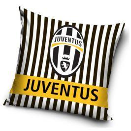 Polštářek Juventus FC Znak