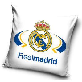 Polštářek Real Madrid CF Bowl