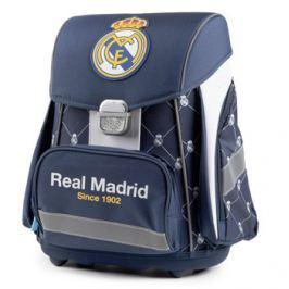 Školní batoh PREMIUM Real Madrid CF