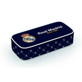 Pouzdro etue komfort Real Madrid CF