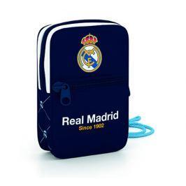 Kapsička na krk Real Madrid CF