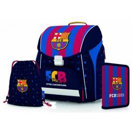 Set PREMIUM FC Barcelona