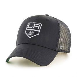 Kšiltovka 47 Brand Trucker Branson MVP NHL Los Angeles Kings