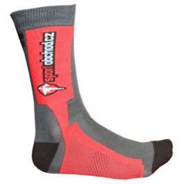 Inline ponožky ProfiVent Skate II