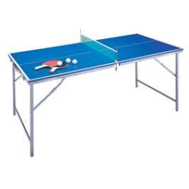 Mini stůl na stolní tenis Giant Dragon 907B