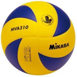 Volejbalový míč Mikasa MVA310