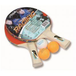 Set na stolní tenis Stiga Pacific