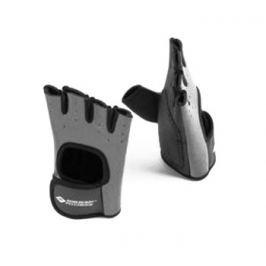 Schildkröt Gloves