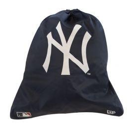 Vak New Era MLB New York Yankees OTC