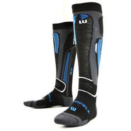 Hokejové ponožky Winnwell Compression