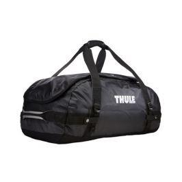 Sportovní taška Thule Chasm M-70L