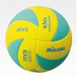 Volejbalový míč Mikasa SKV5