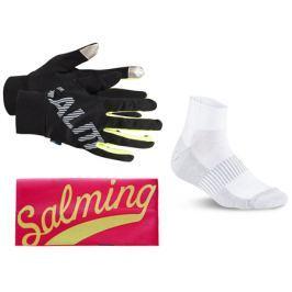 Běžecký balíček Salming Dry