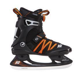 Brusle K2 F.I.T. Ice Boa