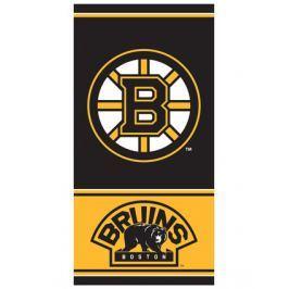 Osuška NHL Boston Bruins