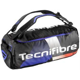 Taška na rakety Tecnifibre Air Endurance Rackpack